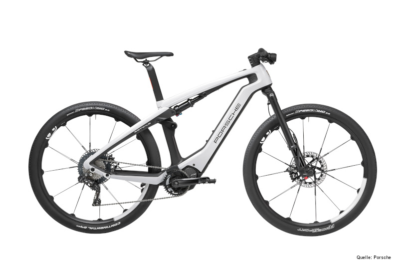 Porsche eBike SPORT_side-view-right