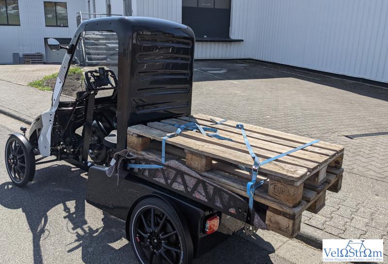 cargobike-citkar-loadster-europalette