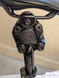 charger3-gt-vario-cane-creek-thudbuster