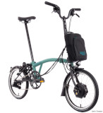 faltrad-brompton-electric