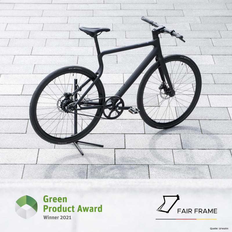 urwahn_platzhirsch-green-product-award-2021
