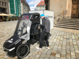cargobike-citcar-loadster-hermes