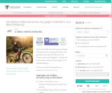 e-bike-versicherung-hepster-website-160