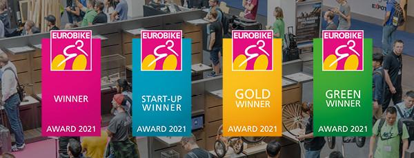 eurobike-award-badges-2021