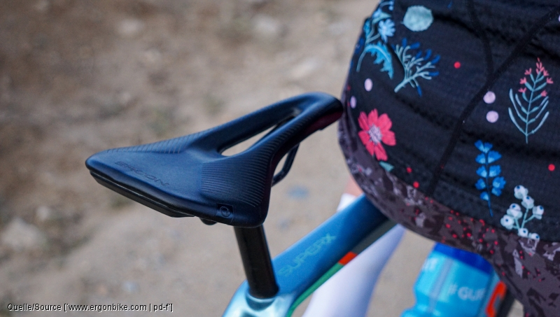 fahrradsattel-mit-sattelrinnen