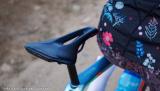 sattel-auf-fahrrad