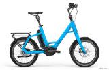 e-bike-QiO_EINS_ice-blue