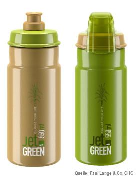 elite-jet-green-plus-fahrradflasche-zuckerrohr