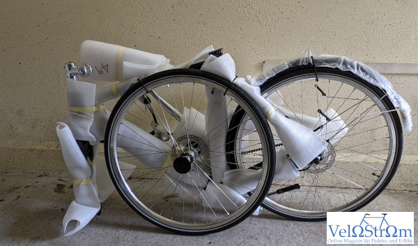 friday-bikes-e-bike-simply-out-of-the-box