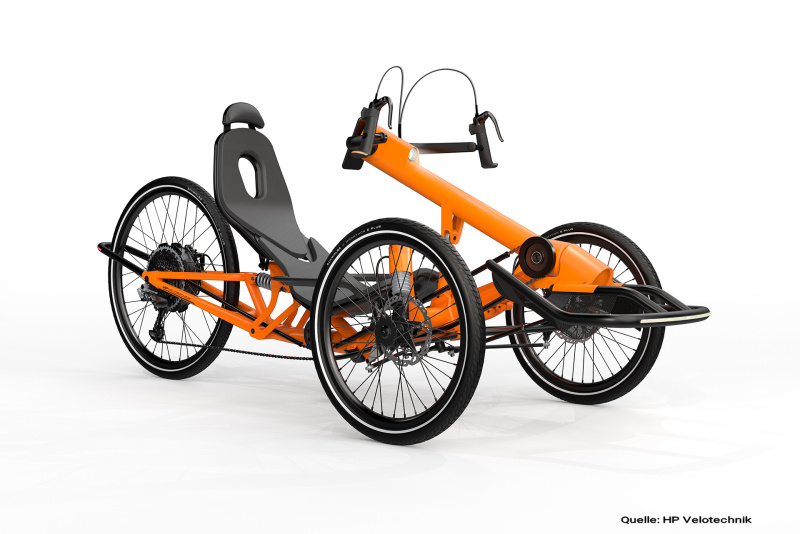 e-bike-hands-on-cycle-frontansicht-neodrives-orange