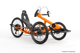 e-bike-hands-on-cycle-frontansicht-neodrives