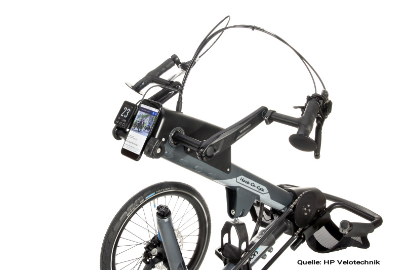 hands-on-cycle-cockpit