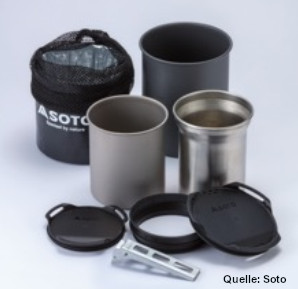 soto-outdoor-kochen-thermostack-combo