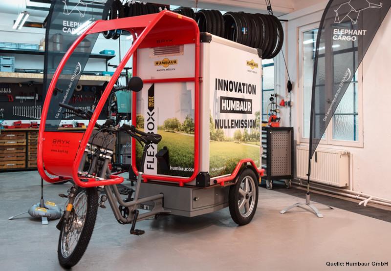cargobike-Bayk-ElephantCargo_humbaur-flexbox