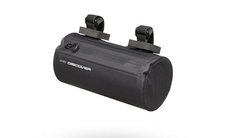 gravelbike-PRO-Handlebar-bag_ front